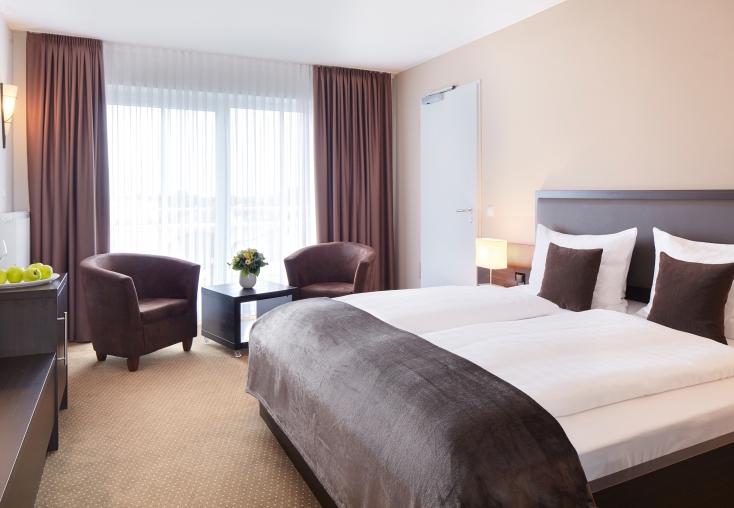 hotel in b sum nordica hotel friesenhof. Black Bedroom Furniture Sets. Home Design Ideas
