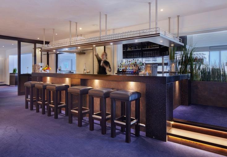Hotel In B 252 Sum Nordica Hotel Friesenhof
