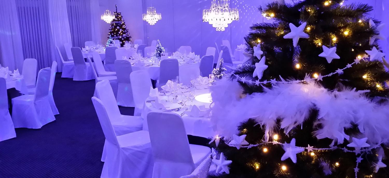 weihnachten und silvester an der nordsee hotel. Black Bedroom Furniture Sets. Home Design Ideas